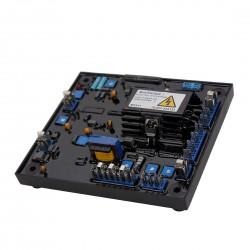 Regulator napięcia AVR MX341 STAMFORD