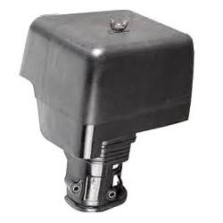 Filtr powietrza z obudową GX 160, GX 200