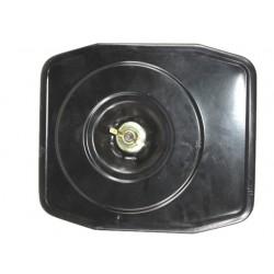 Komplet obudowa filtra + filtr do silników diesla Yanmar L40 L48 L60 L70 oraz Kipor Kama 170F 178F