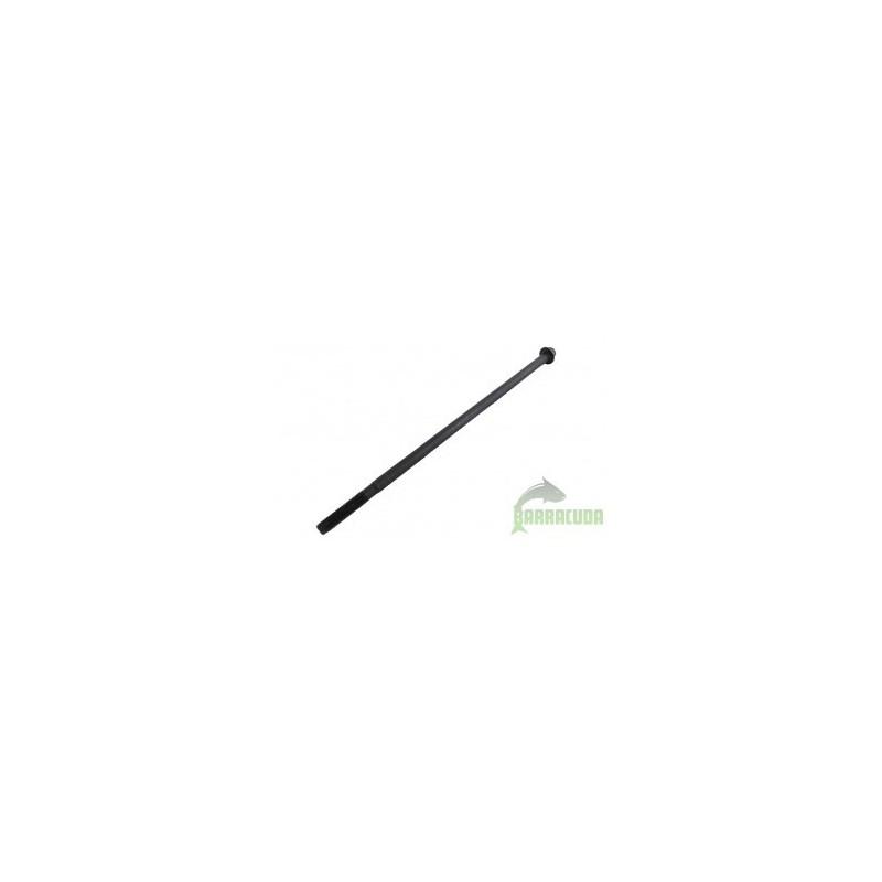 Szpilka śruba wirnika 8mm, 22,5cm